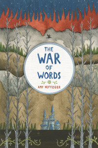 War_of_words_cover